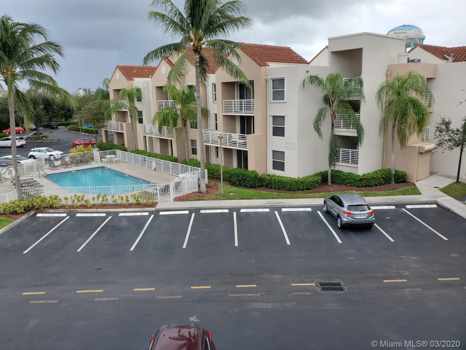 2731  Ocean Club Blvd #302 For Sale A10825695, FL