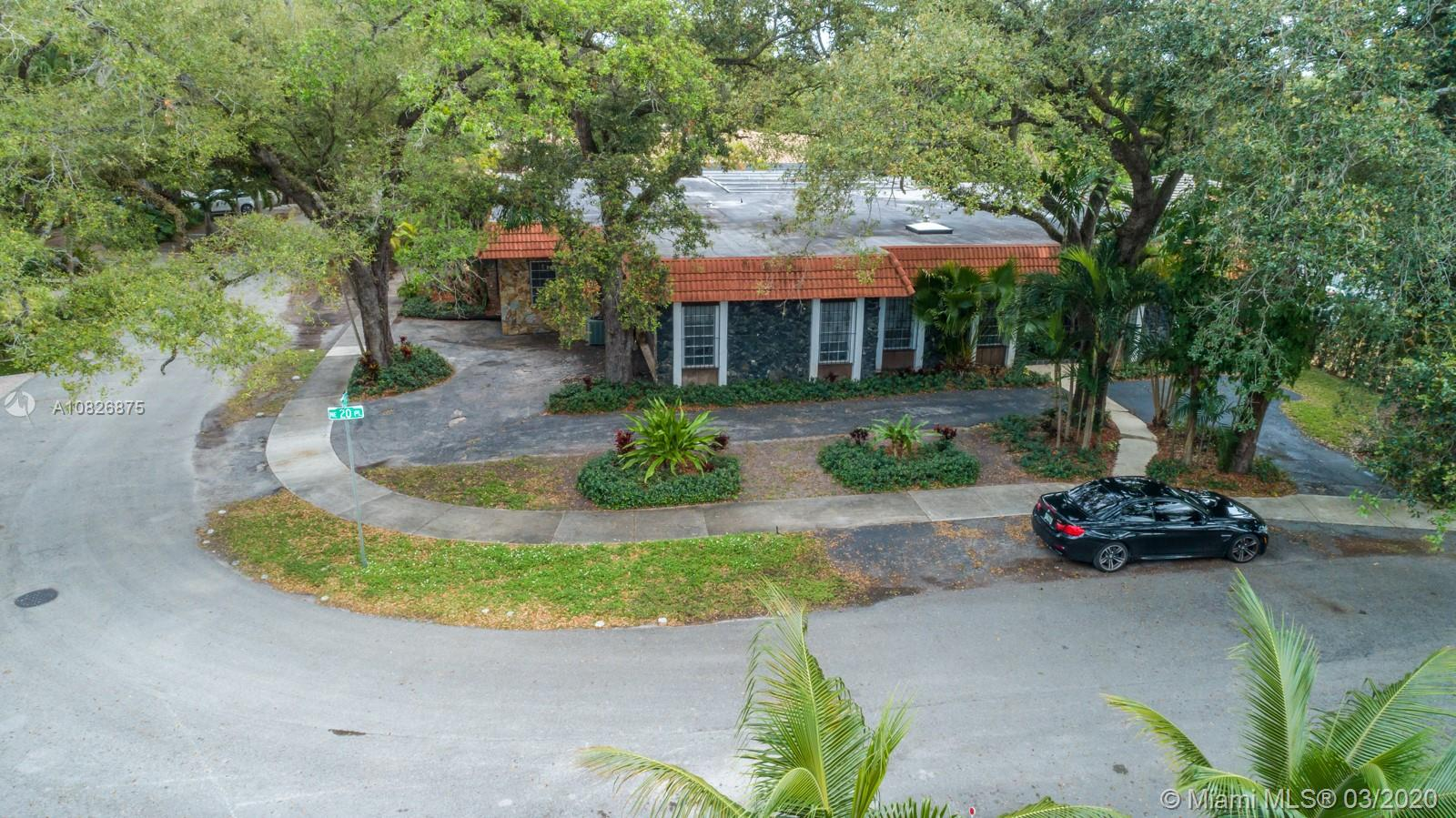 20351 NE 20th Pl  For Sale A10826875, FL