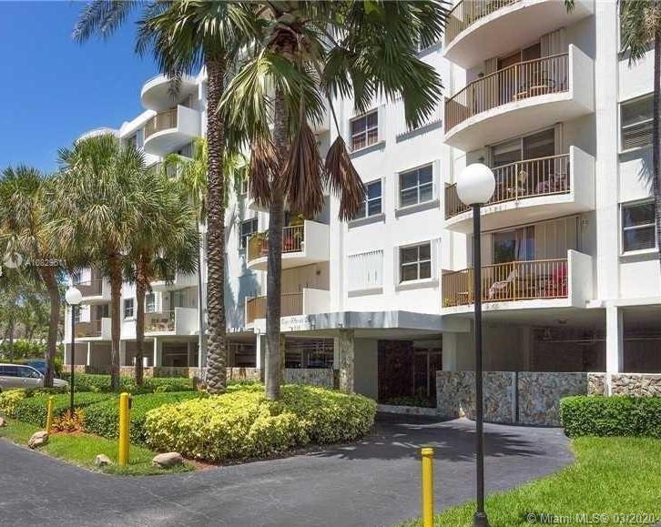 210  Sea View Dr #607 For Sale A10829611, FL