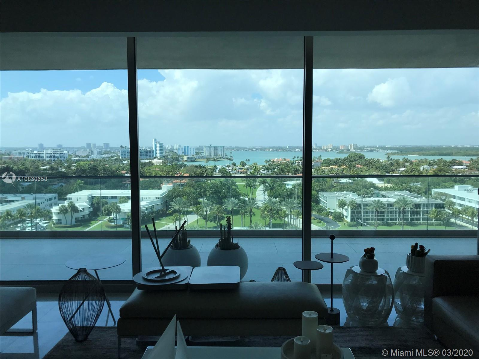 10201  Collins Ave #1007 For Sale A10830658, FL