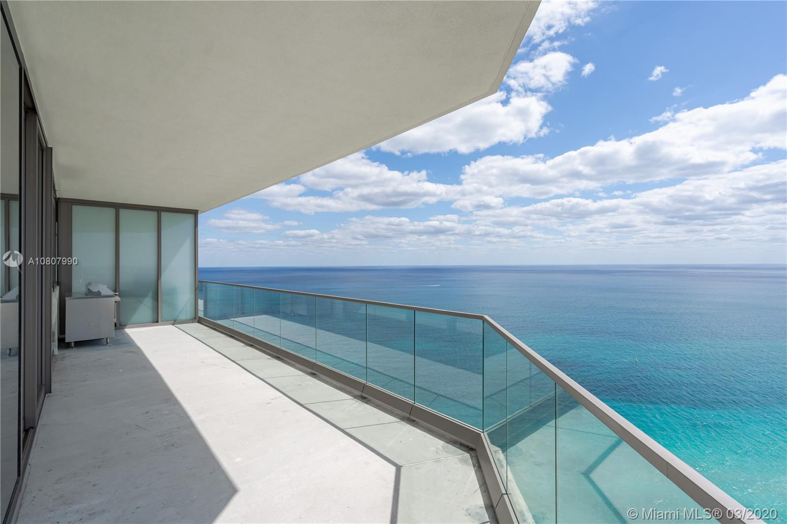 18975  Collins Ave #3904 For Sale A10807990, FL