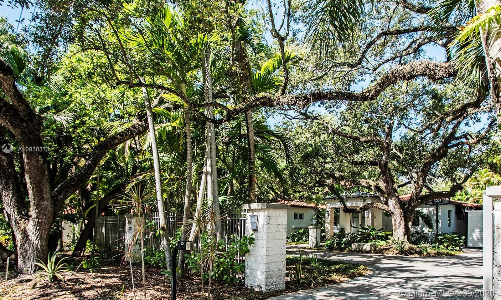 2642  Natoma St  For Sale A10830375, FL