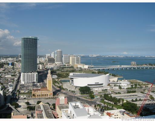 133 NE 2nd Ave #3215 For Sale A10830578, FL