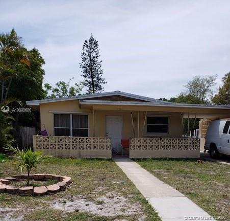 1501 N 17th Ave N, Lake Worth, FL 33460