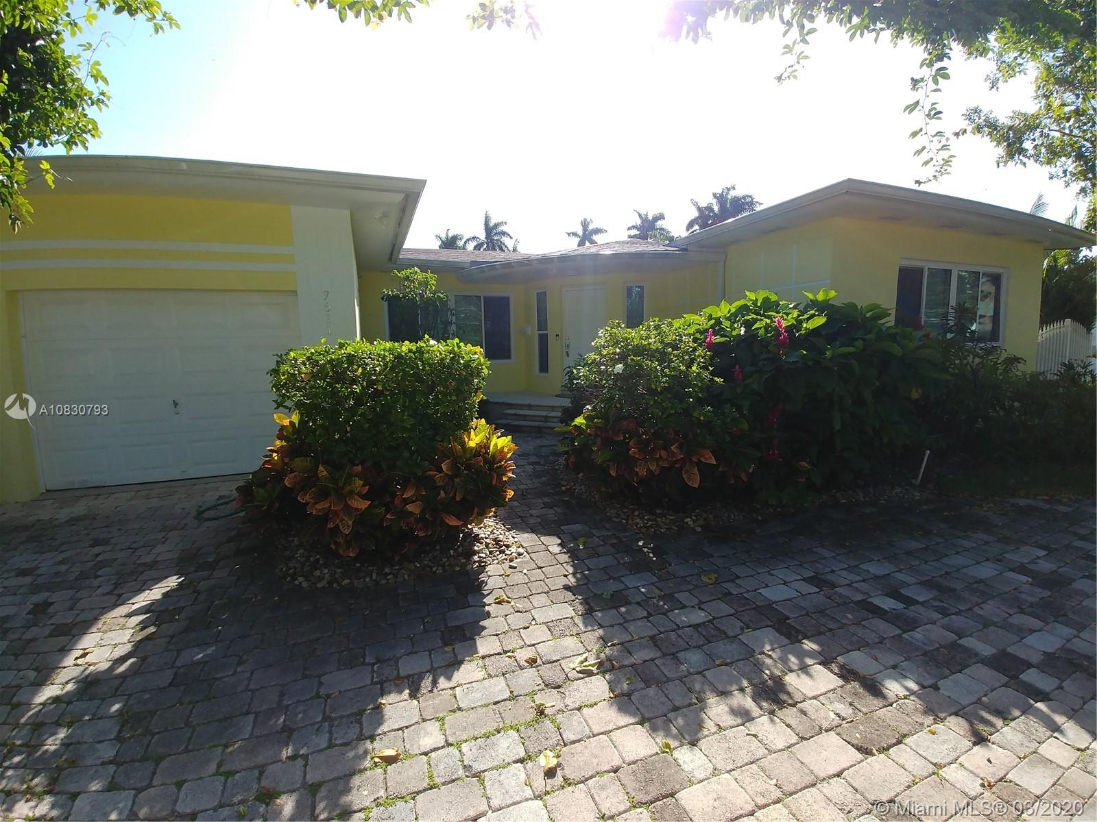 Undisclosed For Sale A10830793, FL