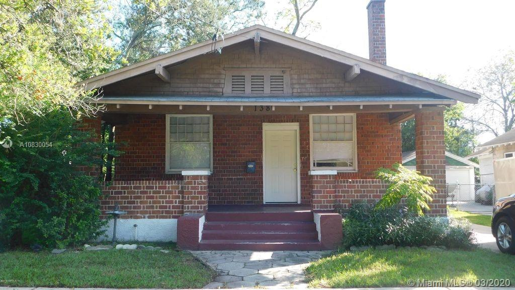 Undisclosed For Sale A10830054, FL