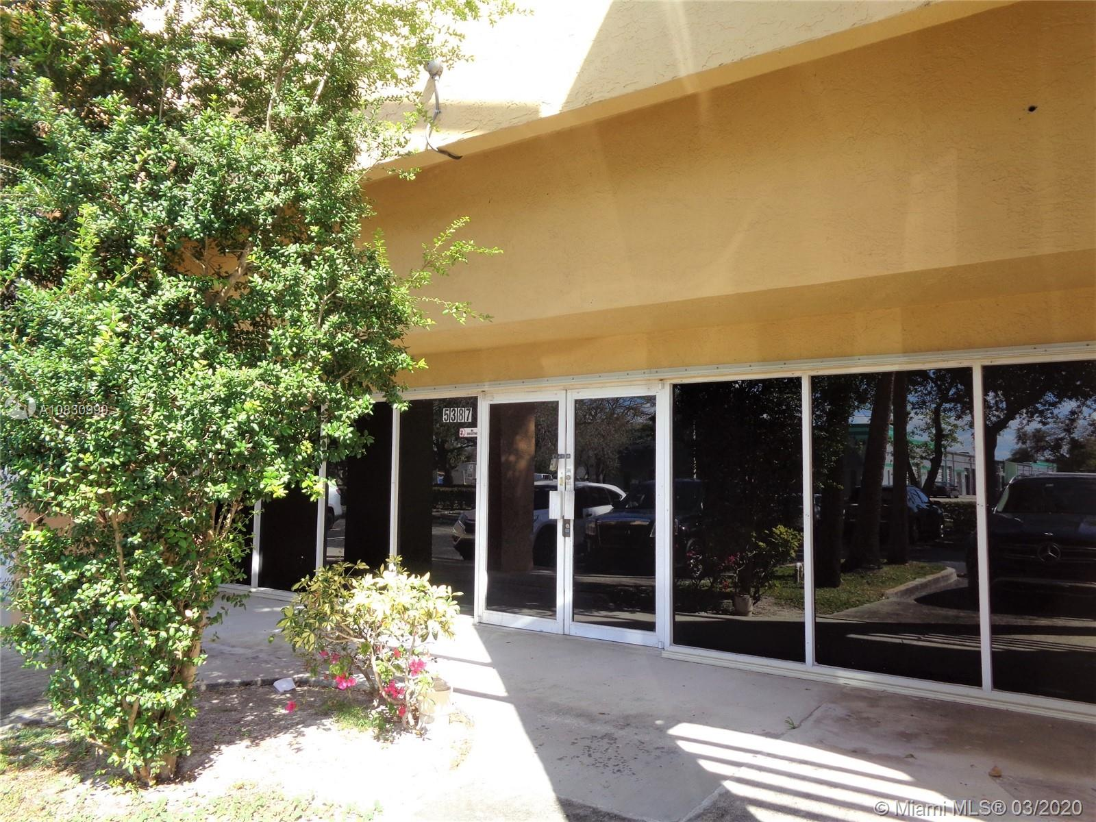5387 N Nob Hill Rd 5387, Sunrise, FL 33351