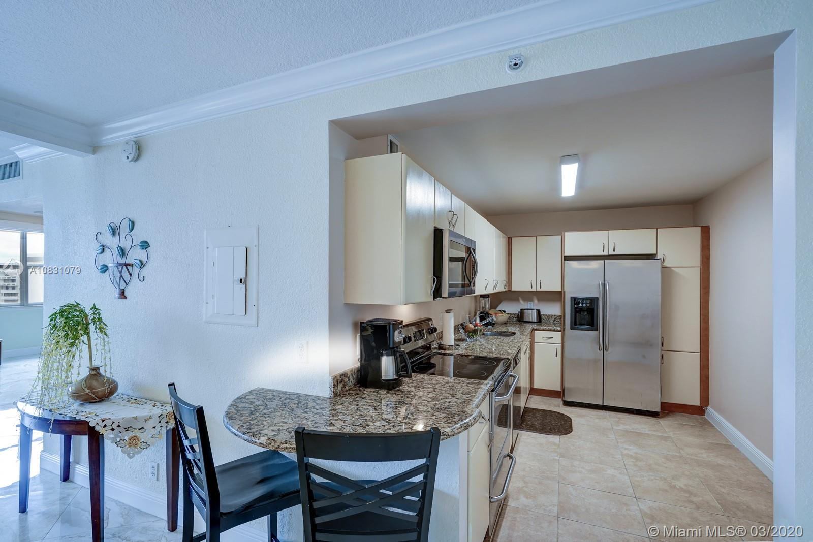 401  69th St #700 For Sale A10831079, FL