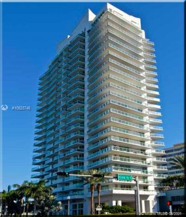 10  Venetian Way #502 For Sale A10823748, FL