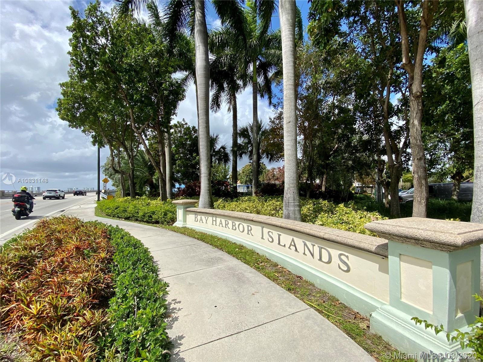 1361  96th St  For Sale A10831148, FL