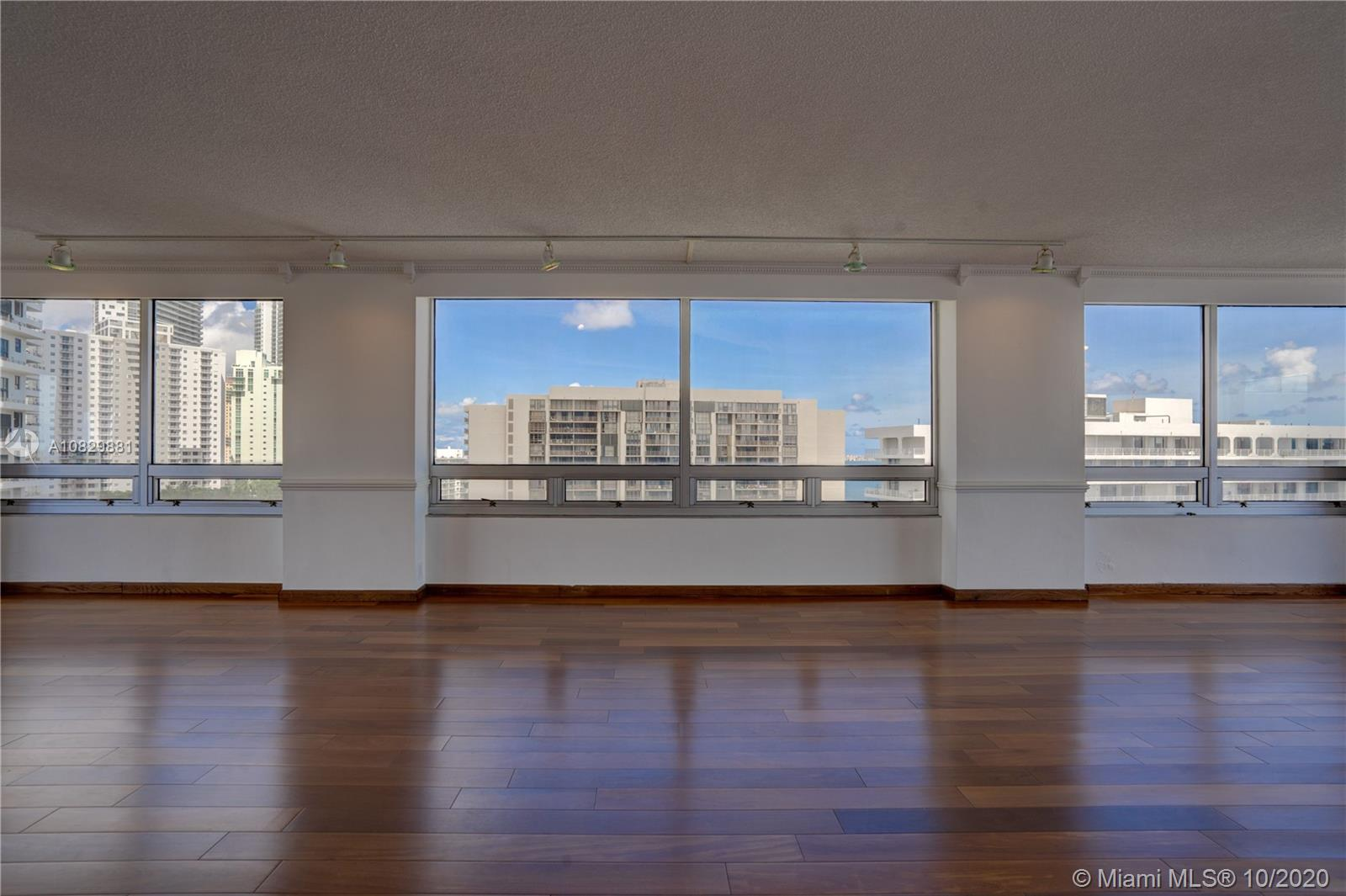 1541  Brickell Ave #C1605 For Sale A10829881, FL