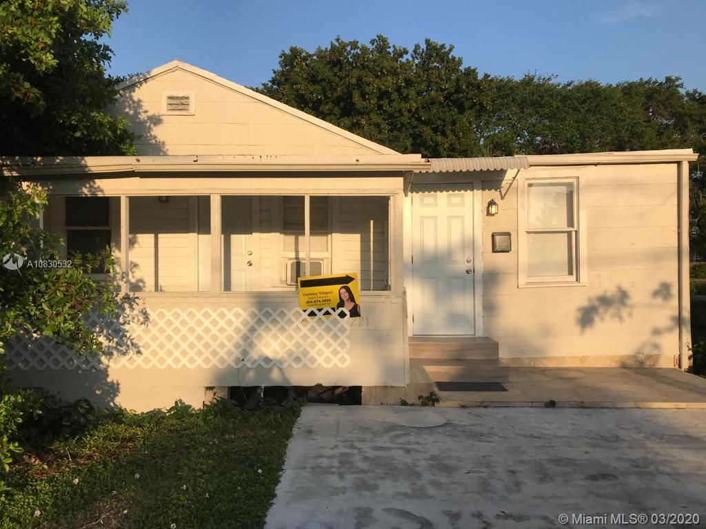 221 SW 2nd Ave  For Sale A10830532, FL