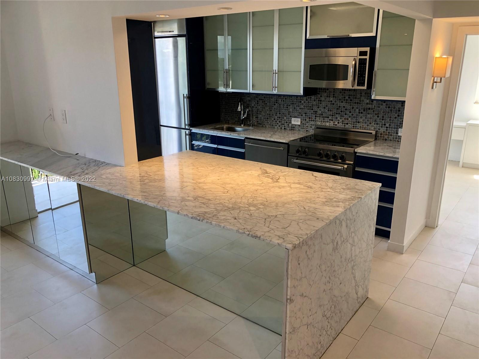 8100  Byron Ave #508 For Sale A10830997, FL