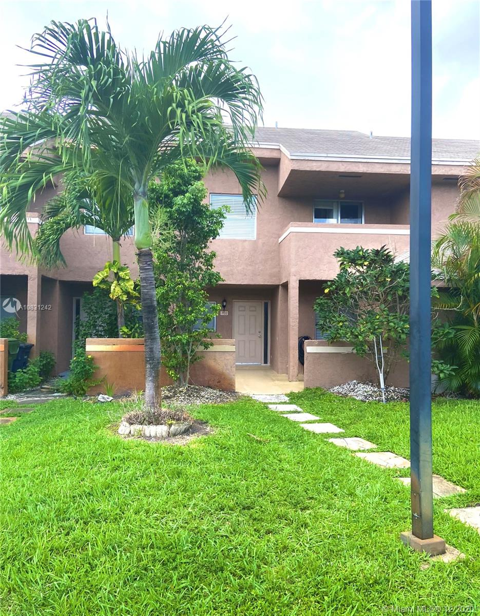 702 SE 3rd Ave Ext #204 For Sale A10831242, FL