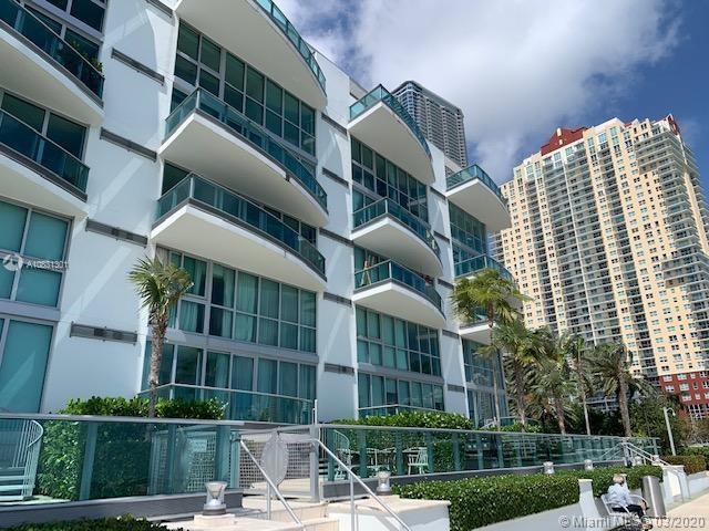 1331 Brickell Bay Dr BL-43, Miami, FL 33131