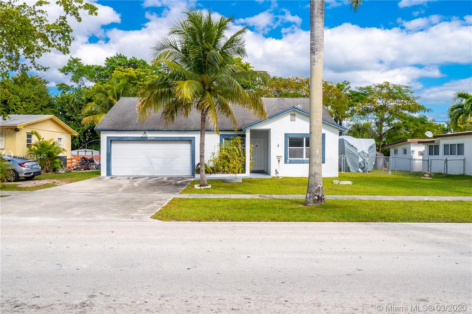 19255  Franjo Rd  For Sale A10831340, FL