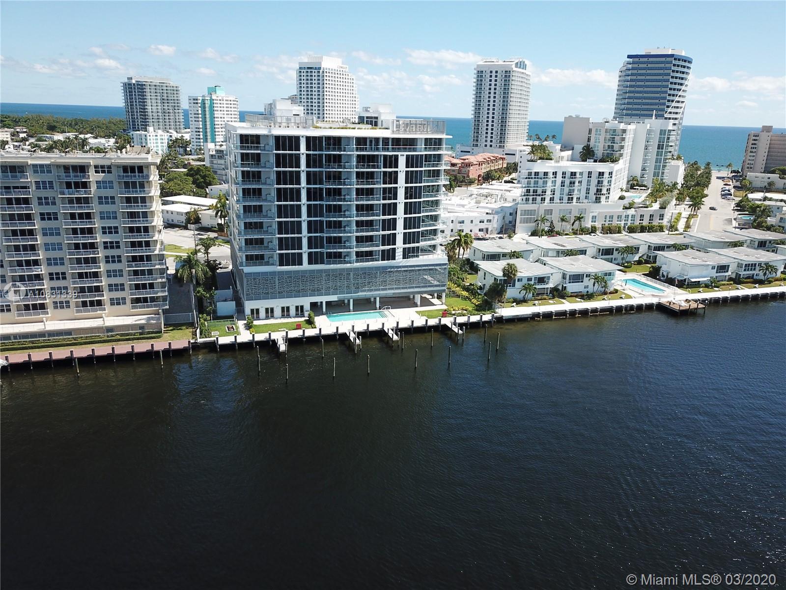 435 Bayshore Dr 301, Fort Lauderdale, FL 33304