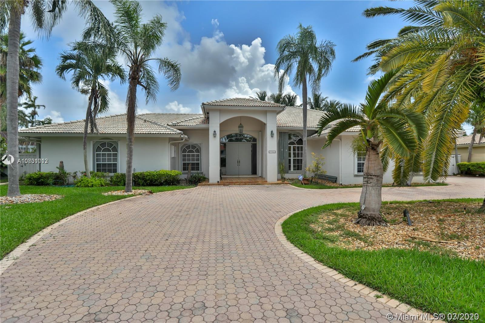 7755 SW 85th Ct  For Sale A10831012, FL