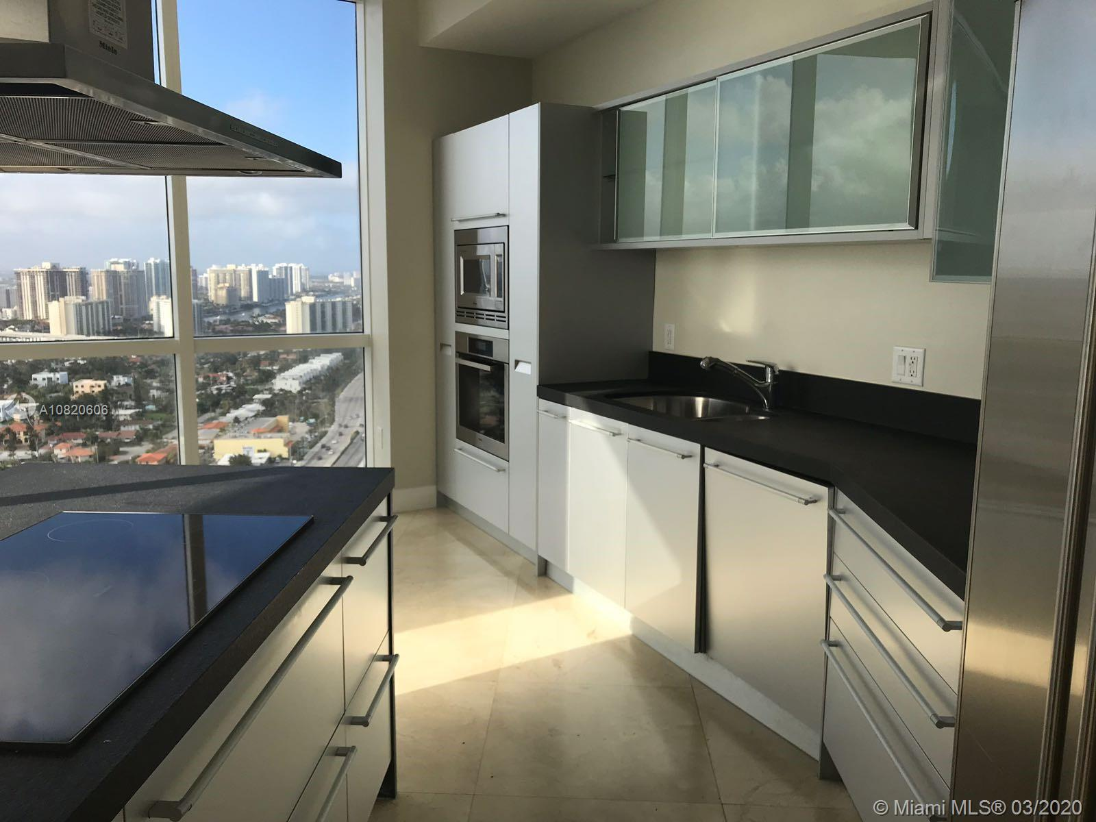 18201  Collins Ave #3901 For Sale A10820606, FL