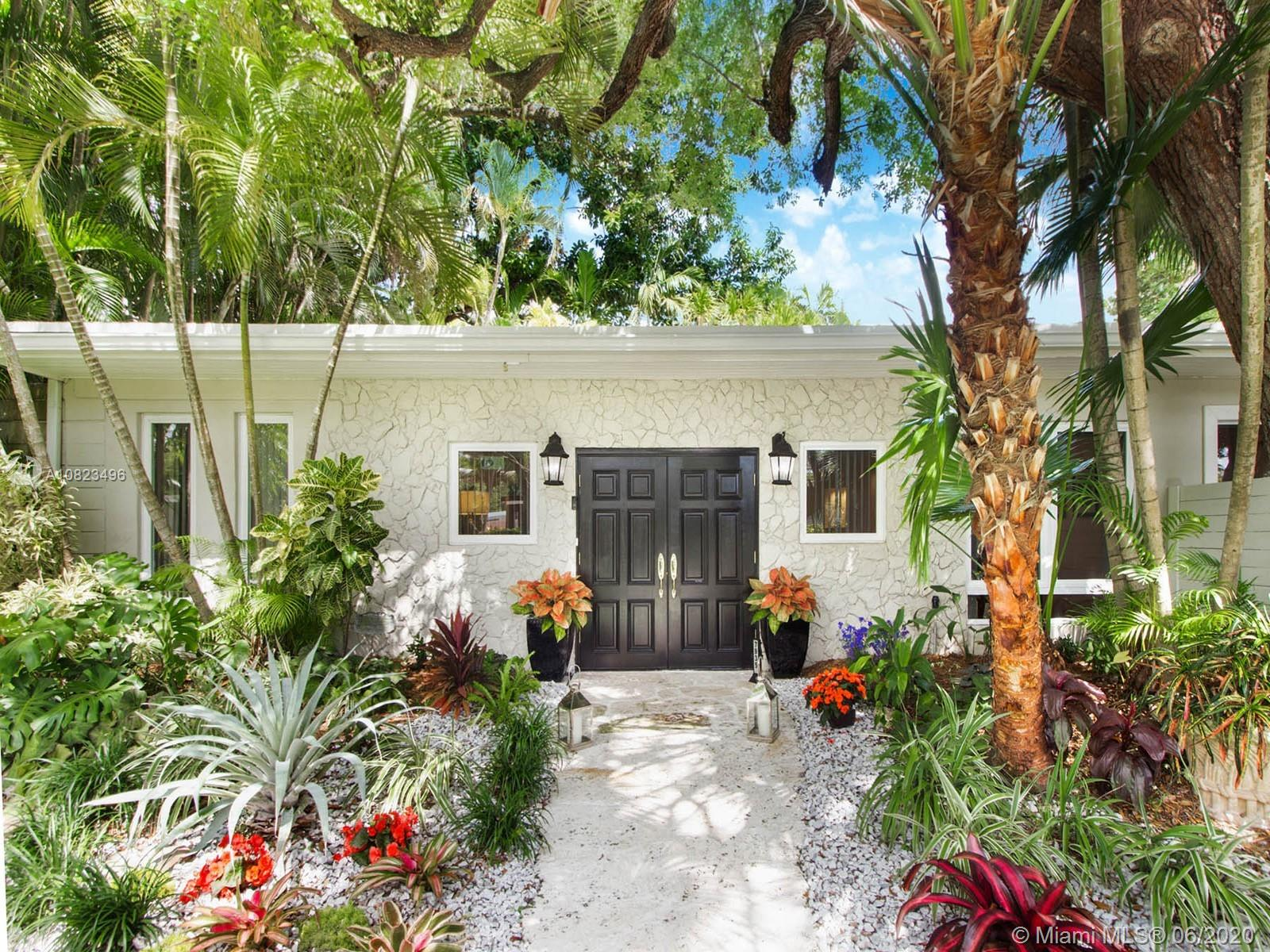 7935 SW 97 Street  For Sale A10823496, FL