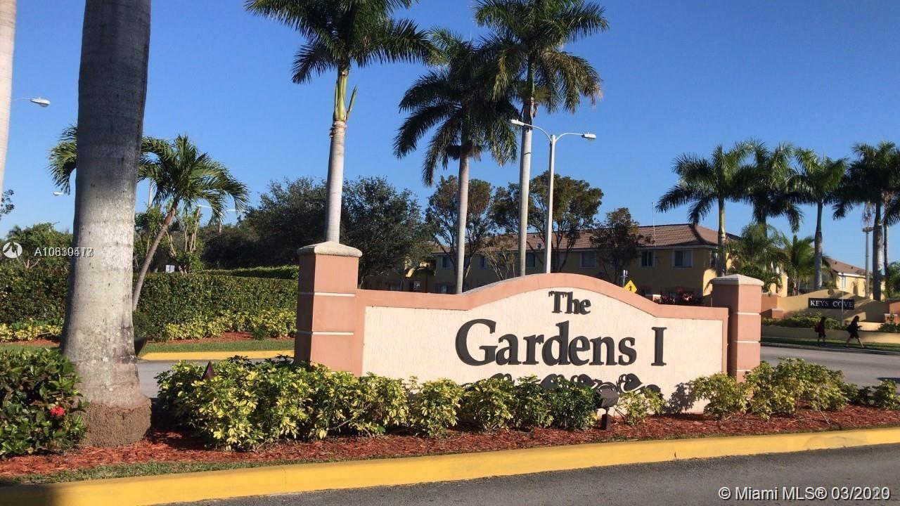 Undisclosed For Sale A10830417, FL