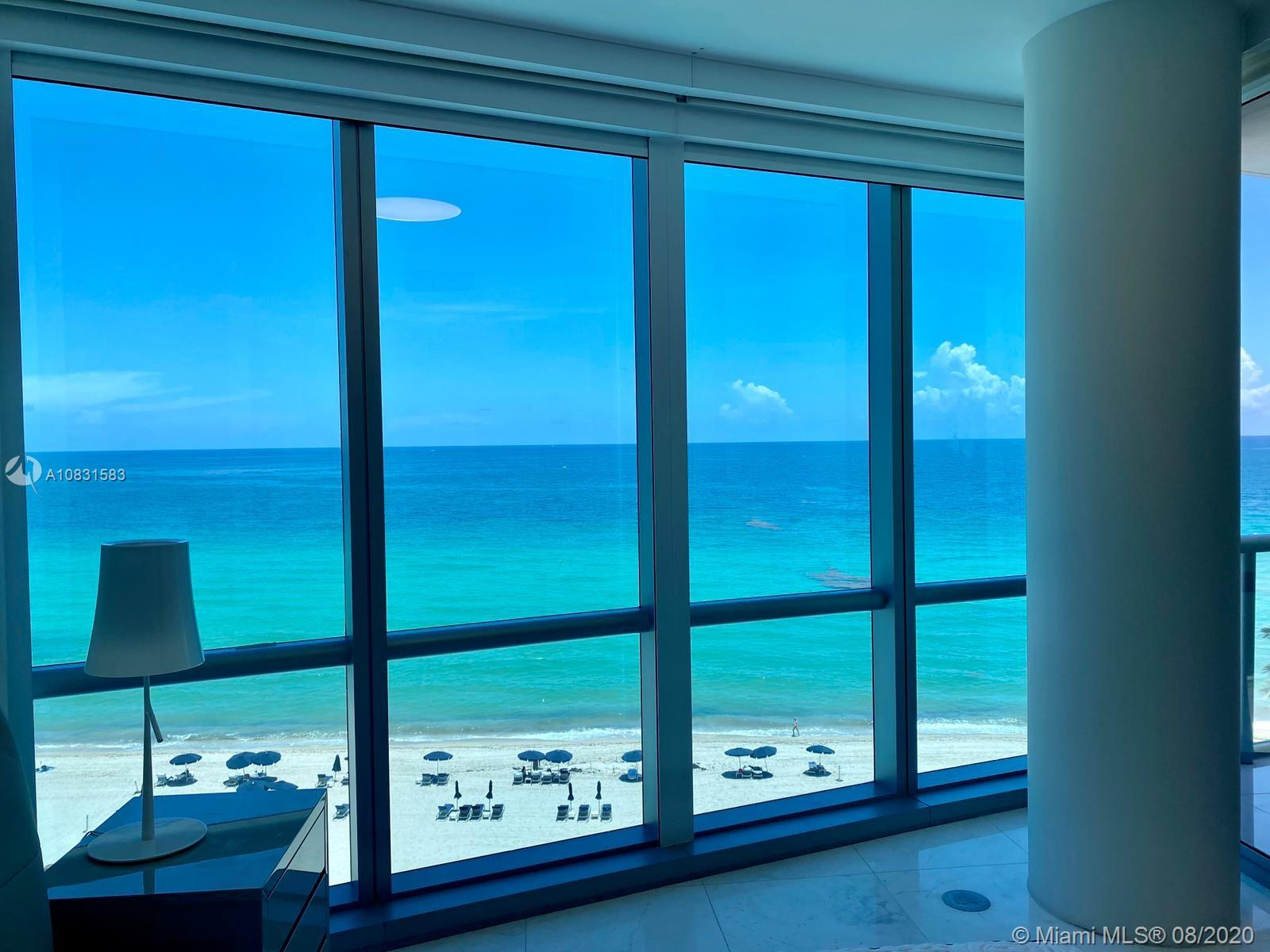 17121  Collins Ave #903 For Sale A10831583, FL