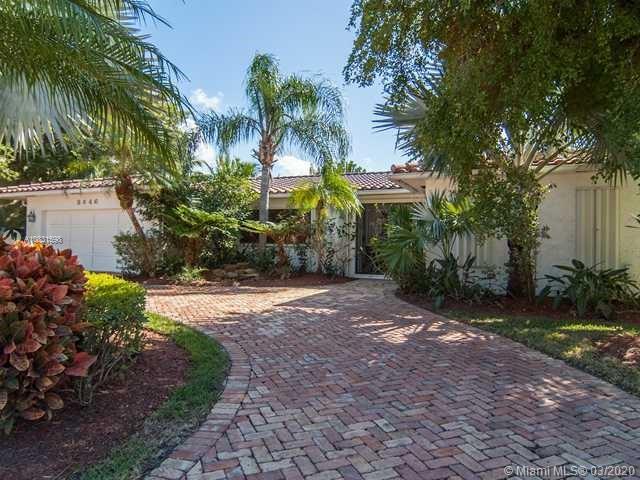 3446 NE 168th St  For Sale A10831598, FL