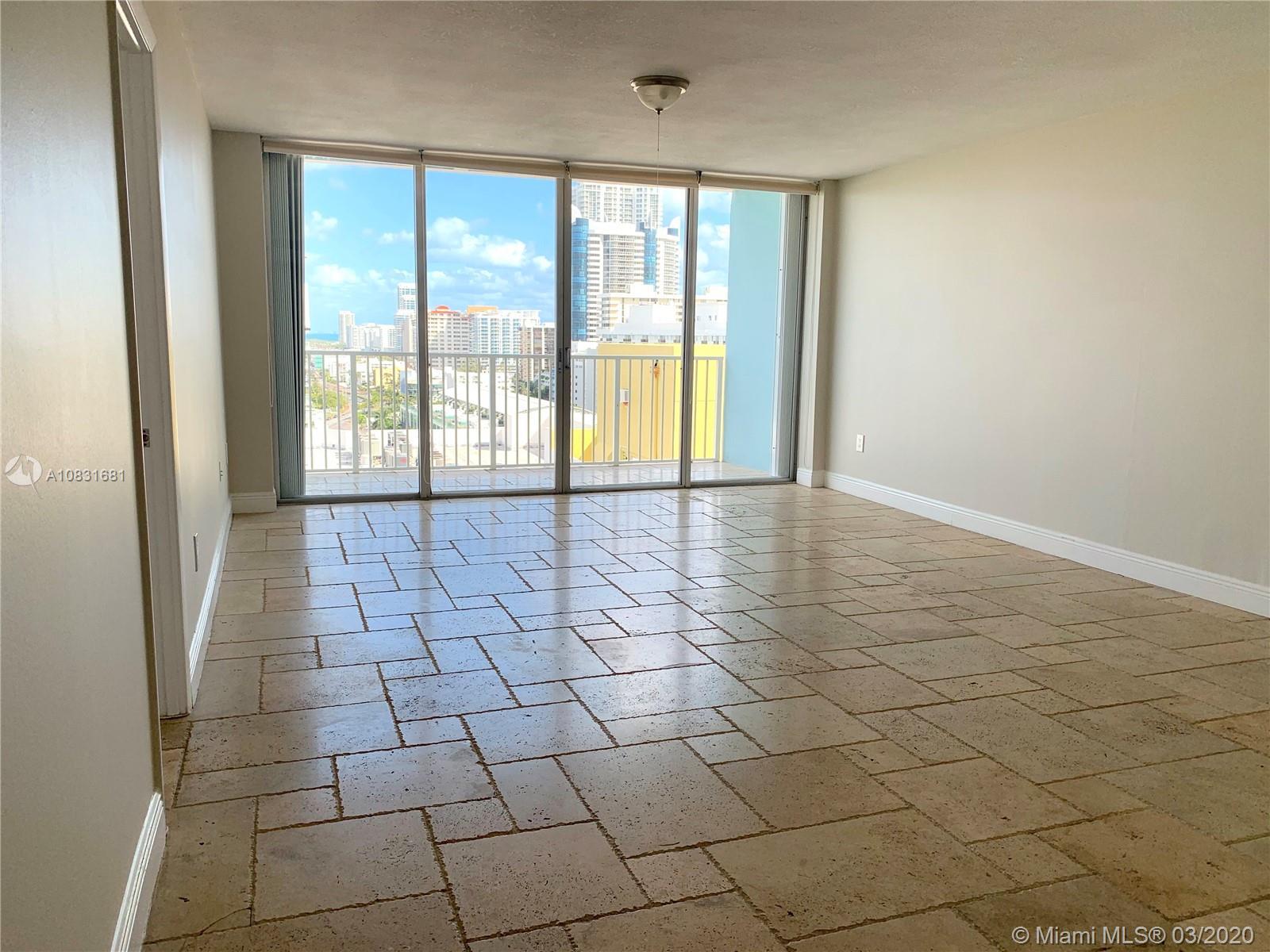 5838  Collins Ave #PH-E For Sale A10831681, FL