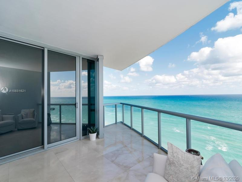 17121  Collins Ave #1605 For Sale A10831621, FL