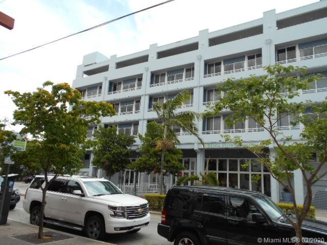 3250  Grand Ave #202 For Sale A10831497, FL