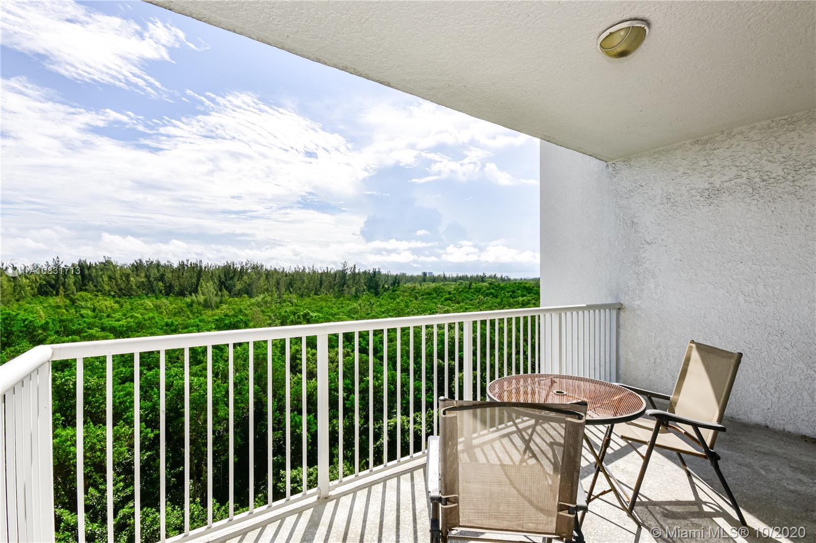 15051  Royal Oaks Ln #604 For Sale A10831713, FL