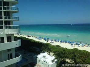 6345  Collins Ave #834 For Sale A10831761, FL