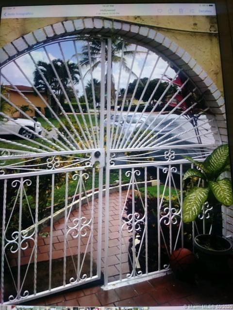 2504  Andora Pl  For Sale A10831641, FL