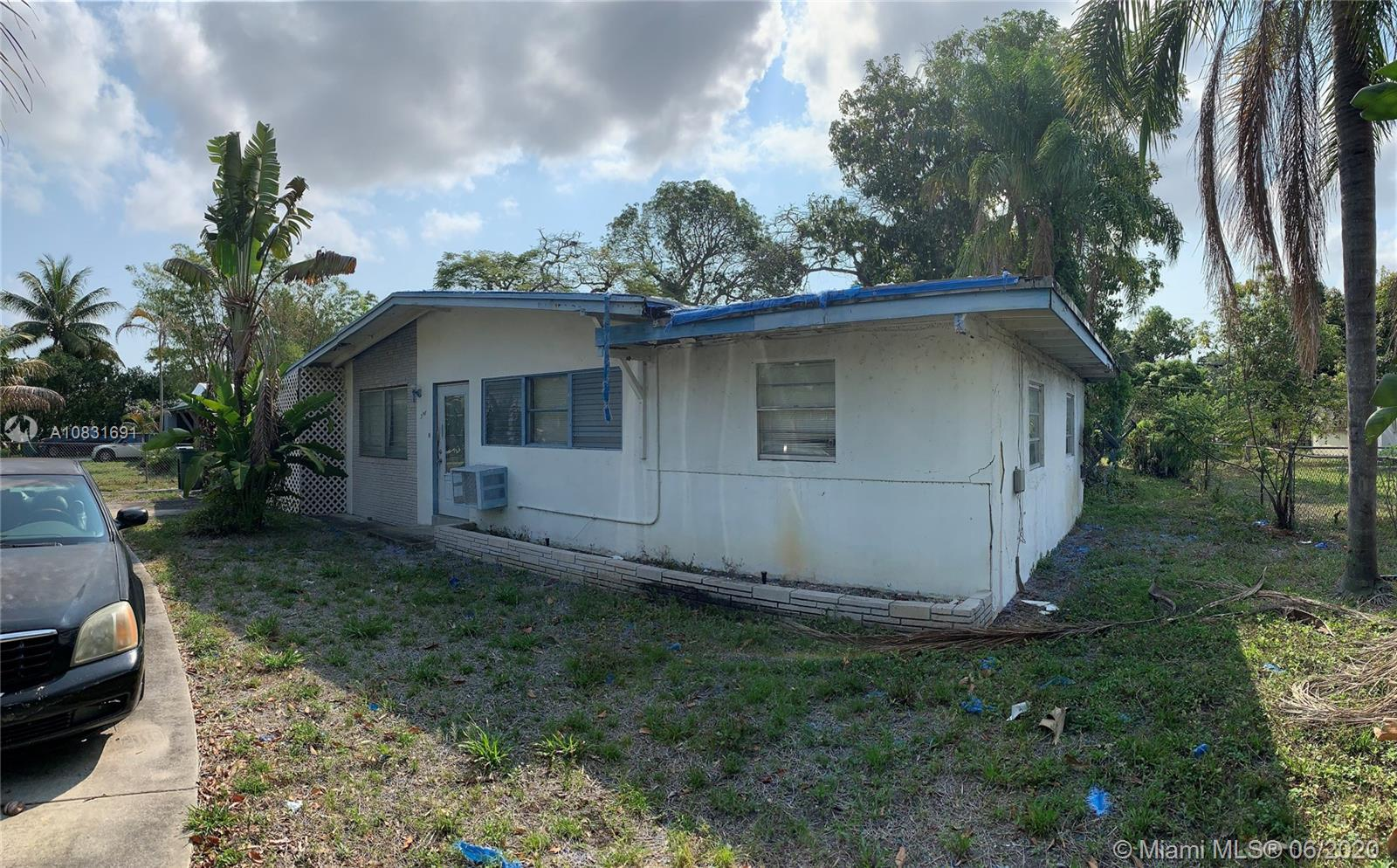 398  Delaware Ave  For Sale A10831691, FL