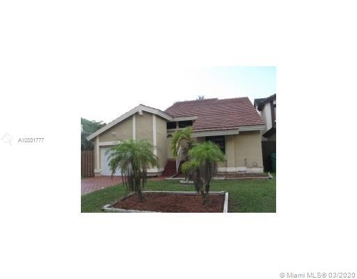 Undisclosed For Sale A10831777, FL