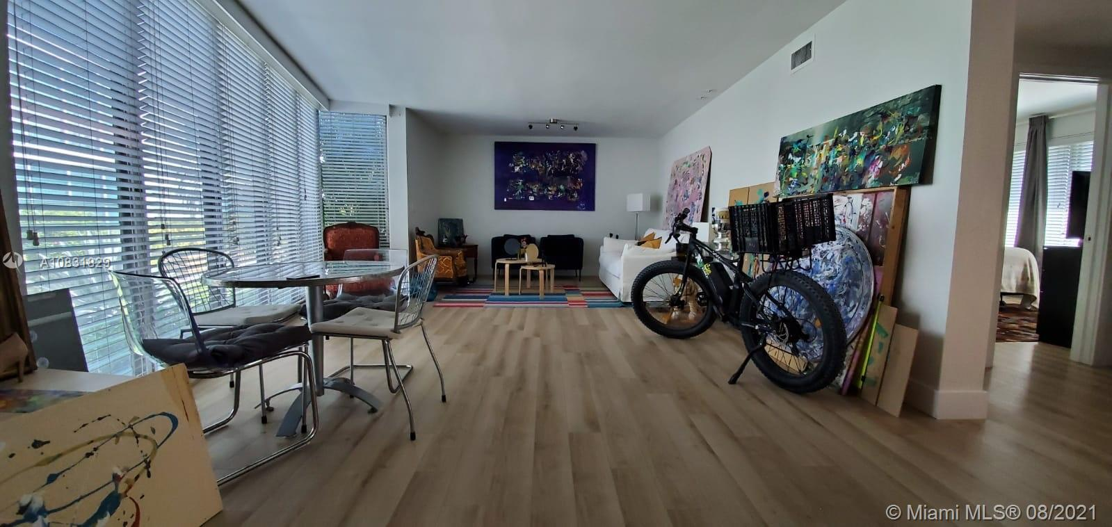 10178  Collins Ave #103 For Sale A10831829, FL