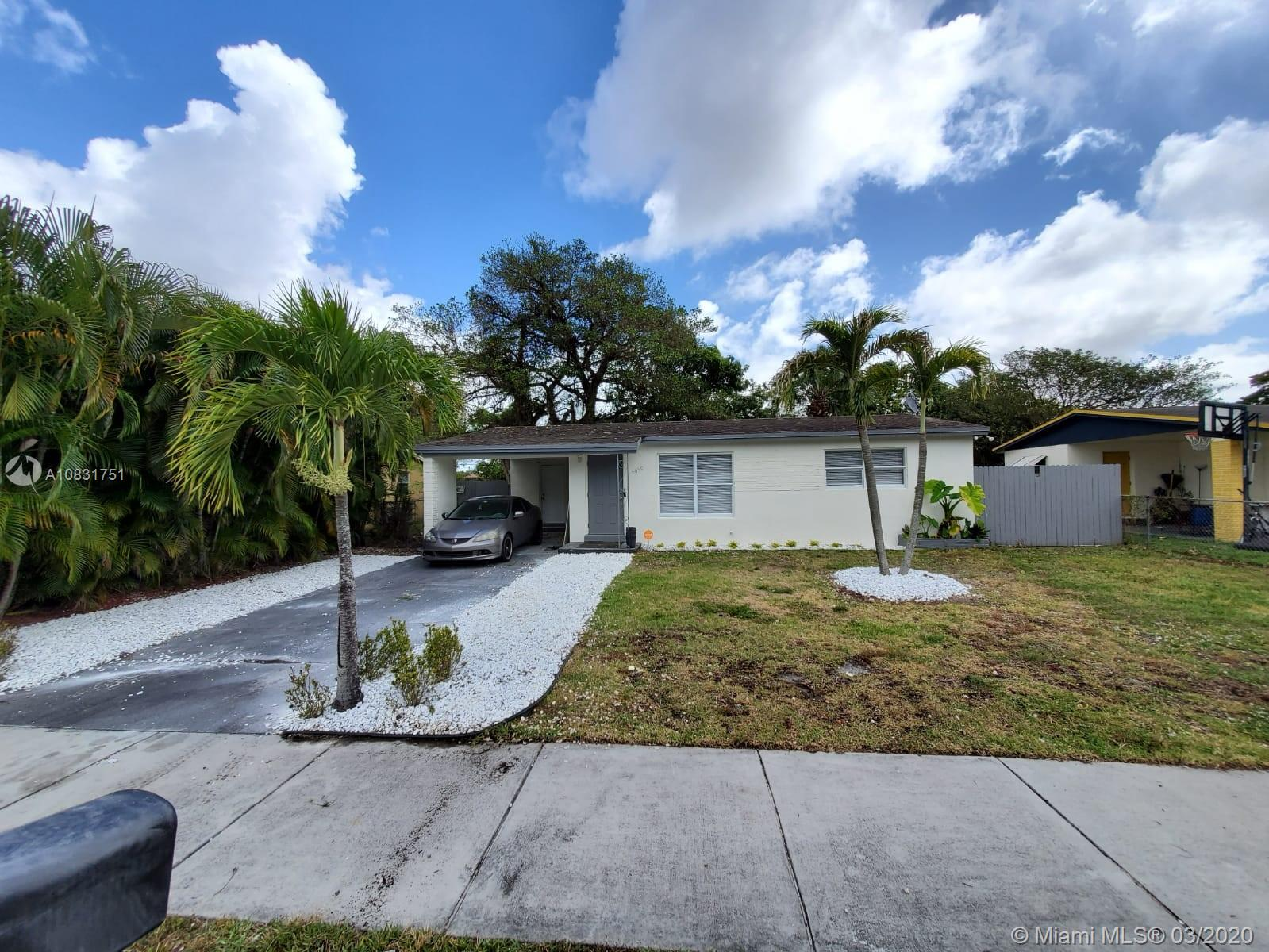 2050 NW 29th Ave  For Sale A10831751, FL
