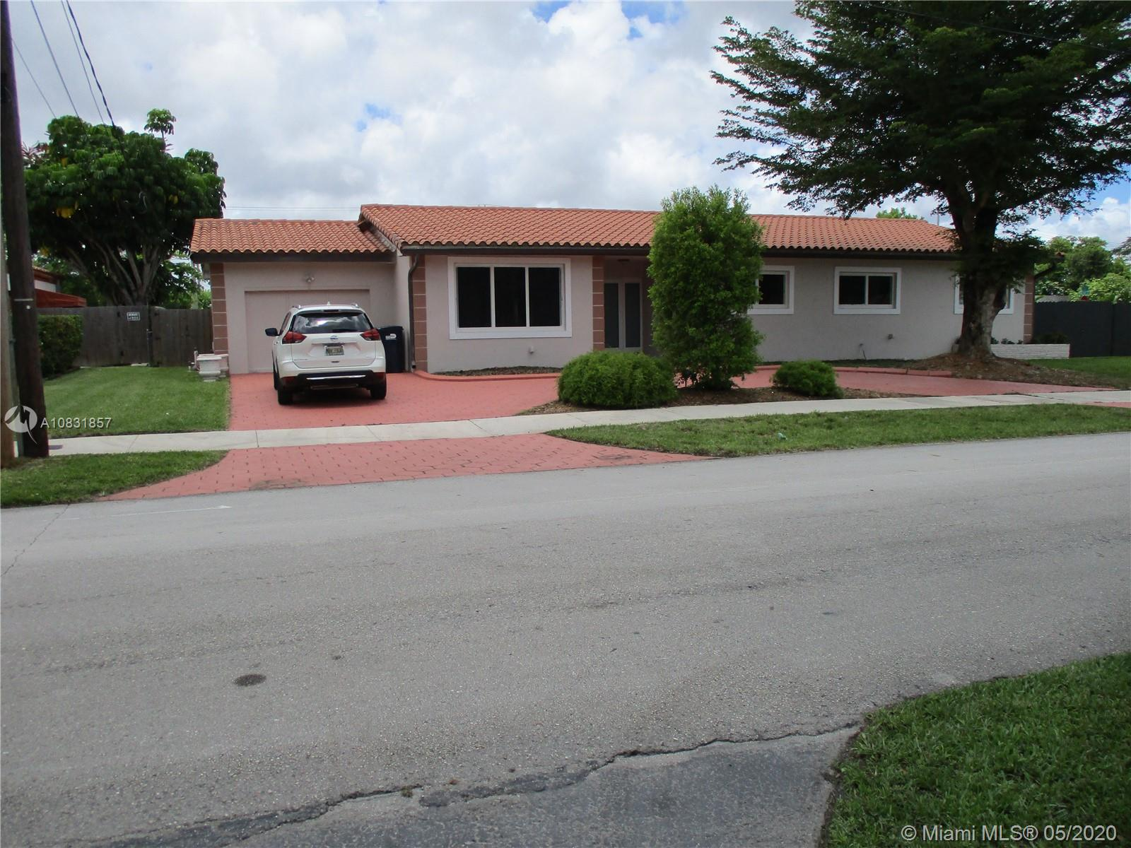 9241 SW 88th Ter  For Sale A10831857, FL