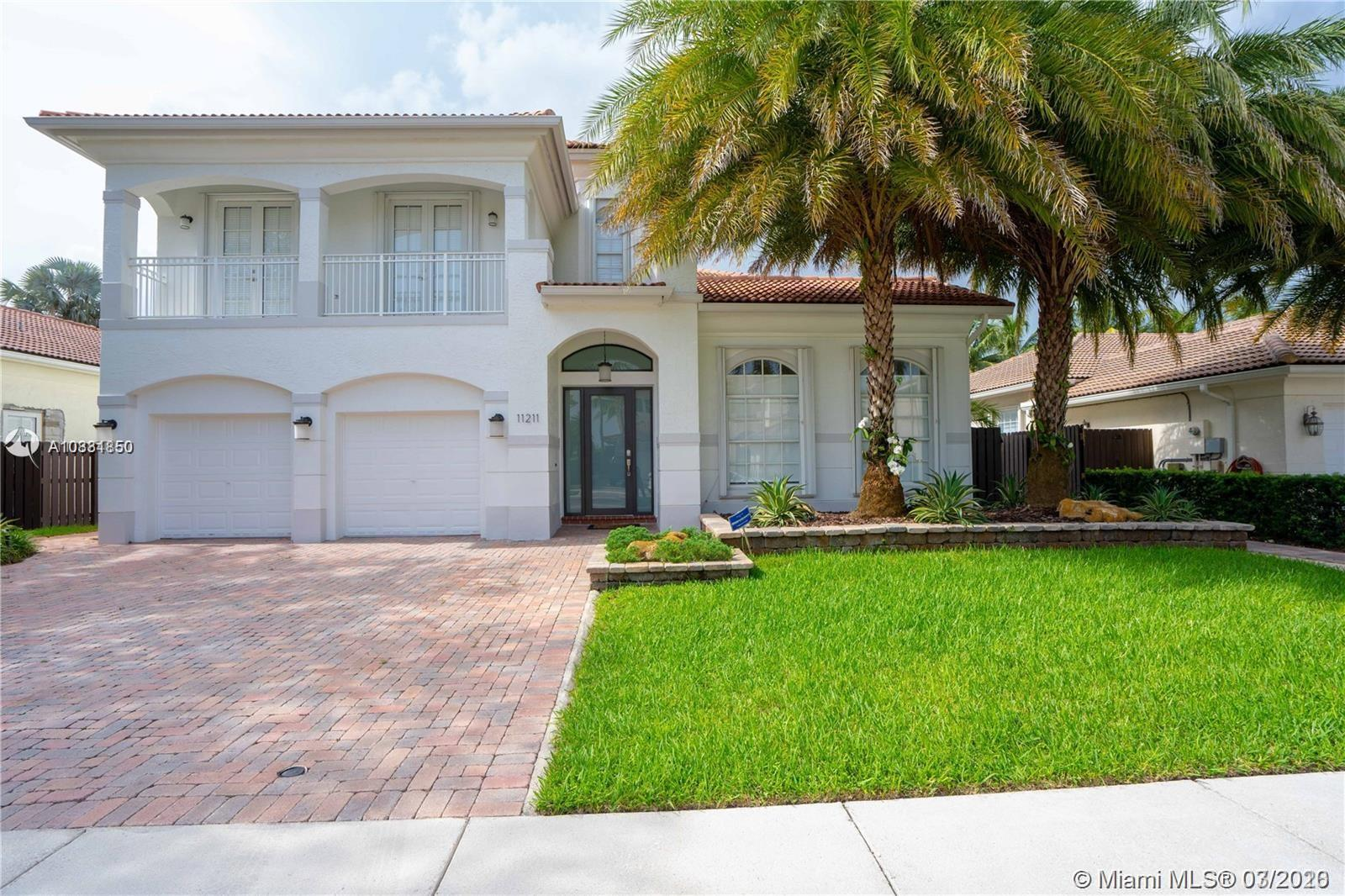 Undisclosed For Sale A10831850, FL