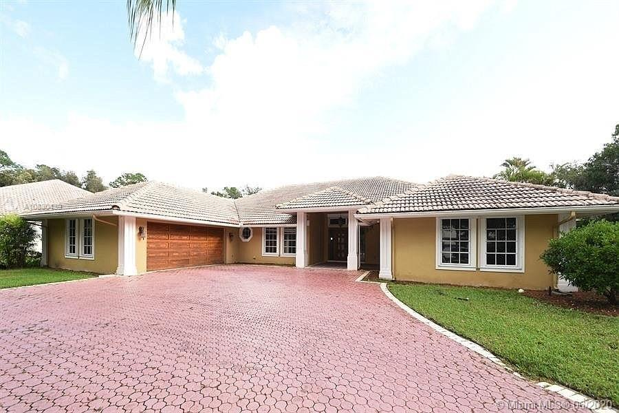 1834 SW Breakers West Ct  For Sale A10830439, FL
