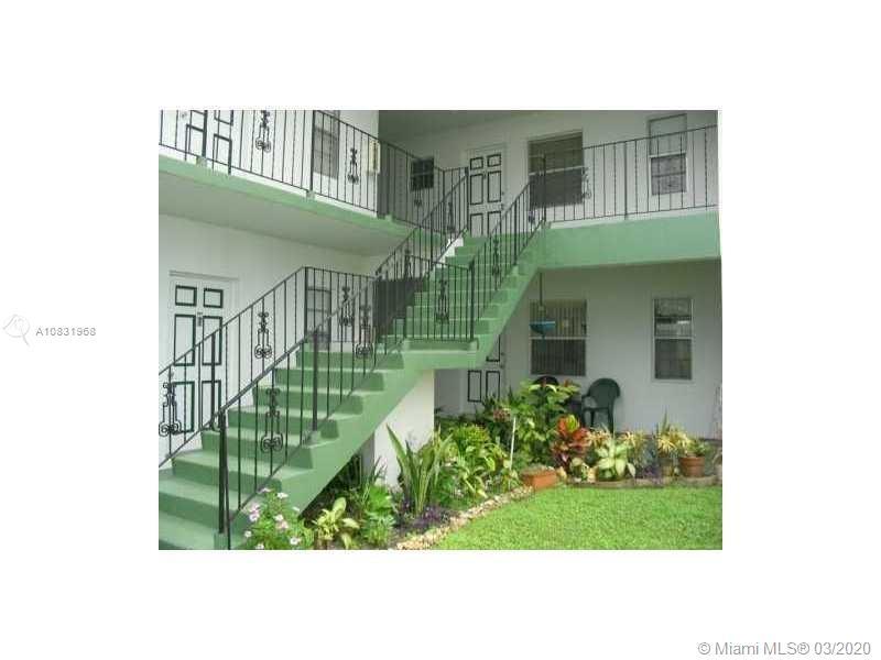 2219  Polk St #6B For Sale A10831968, FL