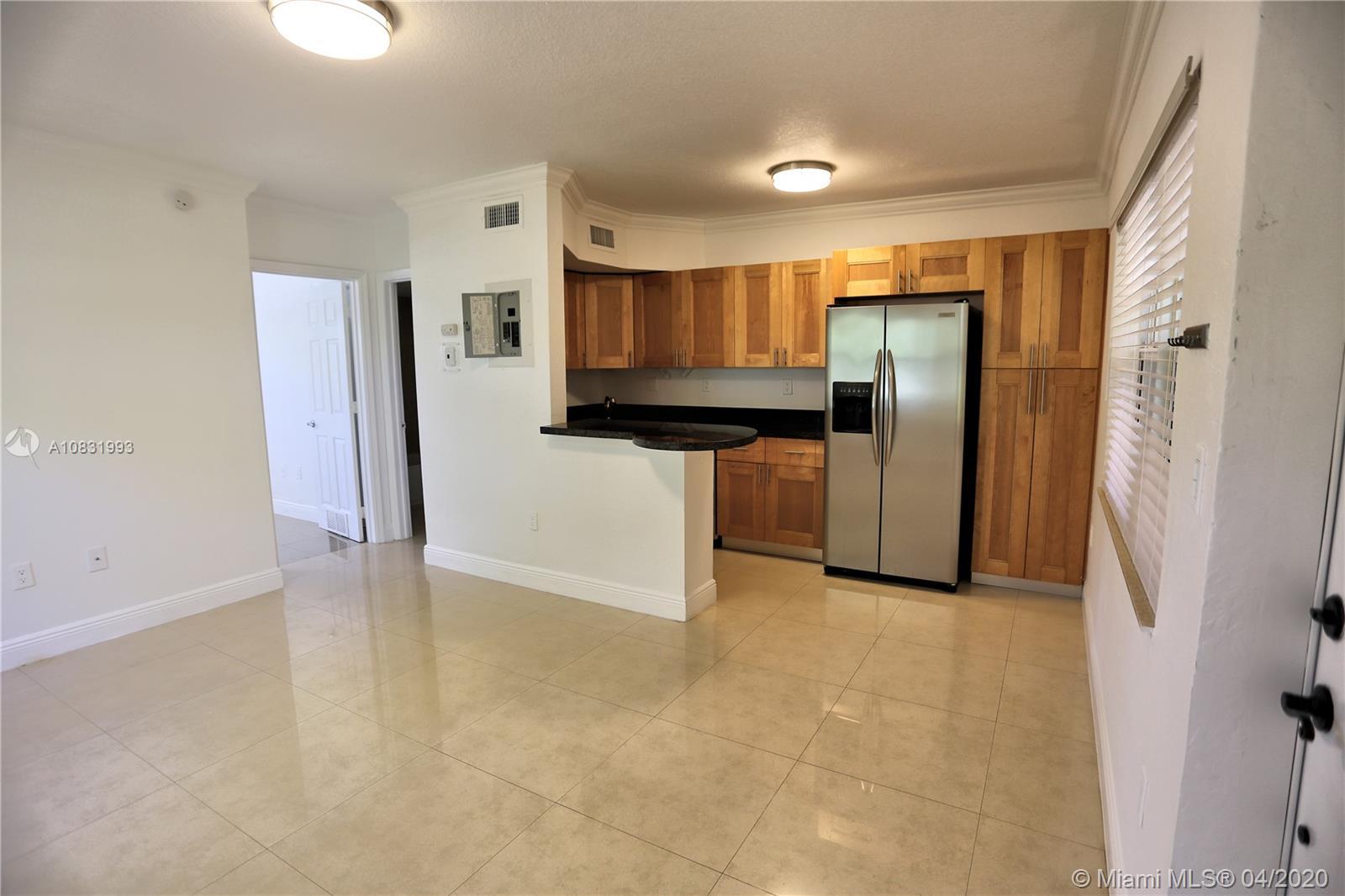660 NE 11th Ave #107 For Sale A10831993, FL