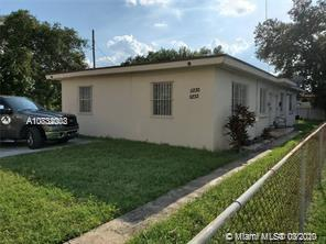 5230 NW 29th Ave  For Sale A10832002, FL