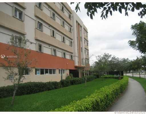 11000 SW 200th St #308 For Sale A10831442, FL