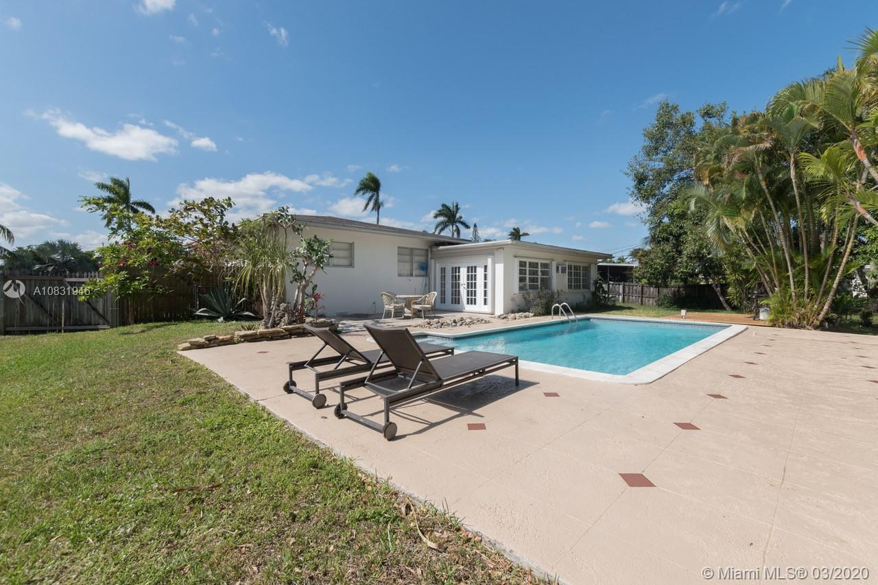 Undisclosed For Sale A10831946, FL