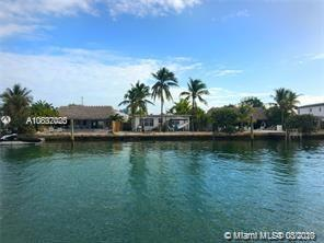 701  86th St  For Sale A10832020, FL