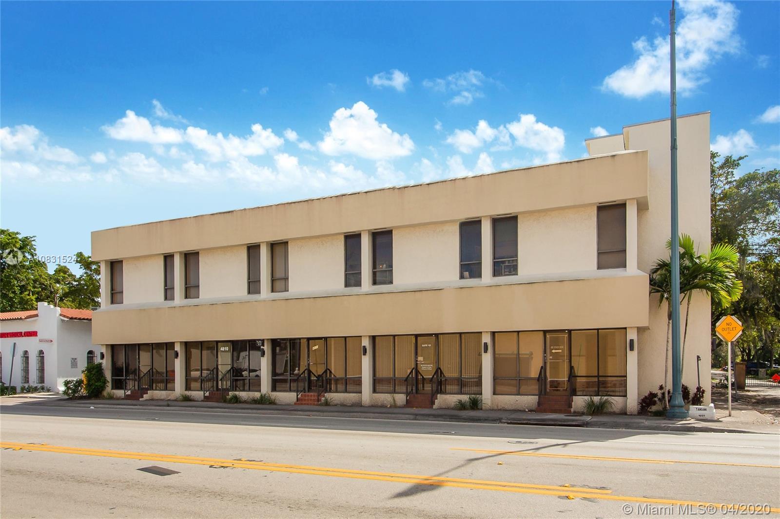 801  Monterey St #103-104 For Sale A10831524, FL