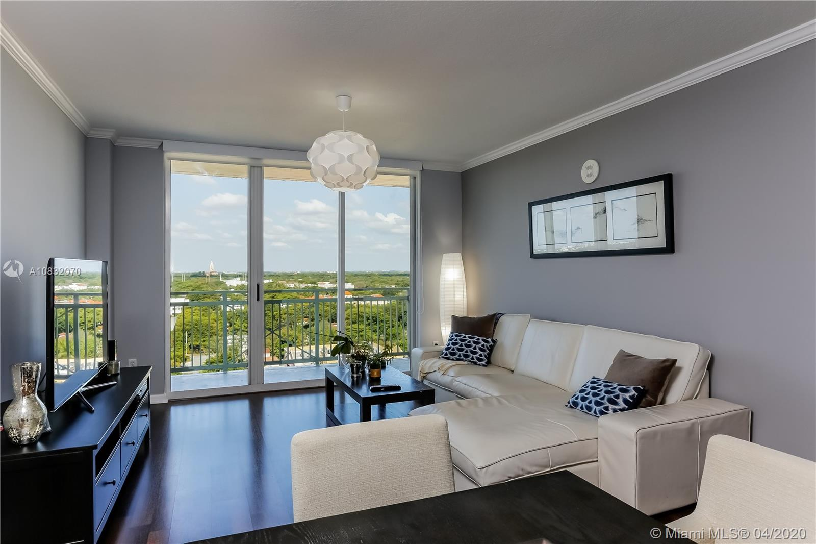 2665 SW 37th Ave #1404 For Sale A10832070, FL