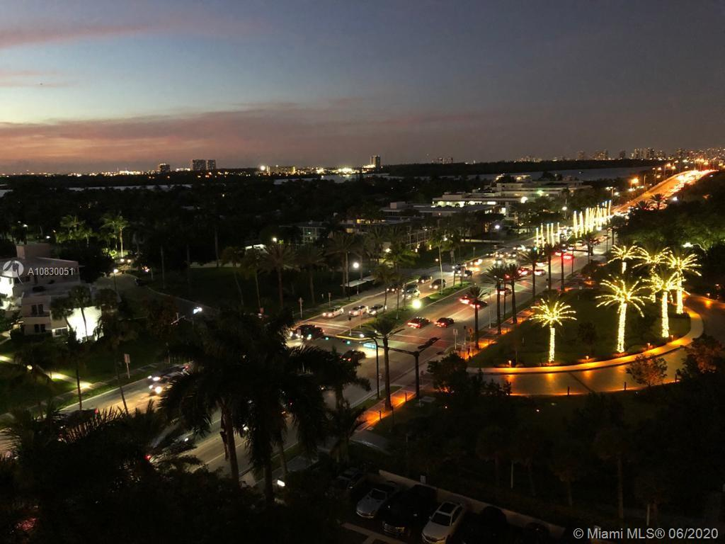 10185  Collins Ave #1007 For Sale A10830051, FL