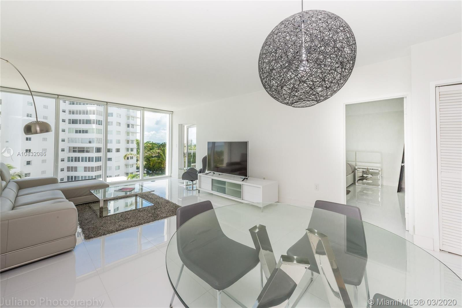10275  Collins Ave #416 For Sale A10832086, FL